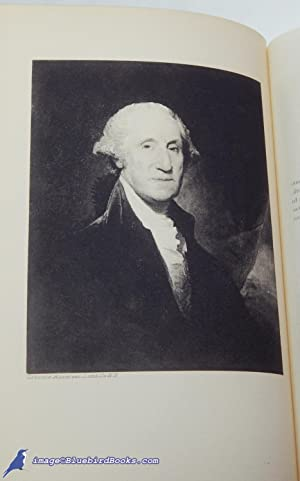 Washington and His Colleagues: A Chronicle of the Rise and Fall of Federalism (Chronicles of ...