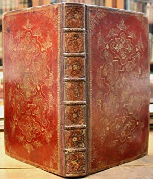 The Holy Bible. Containing the Old Testament: Bible in English