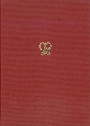 Marburger Jahrbuch für Kunstwissenschaft 43/2016: Hubert Locher