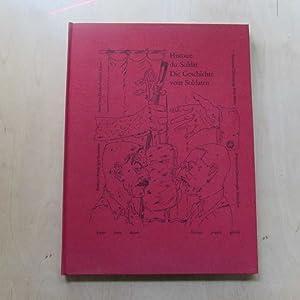 Histoire du Soldat - Die Geschichte vom Soldaten (Französisch / Deutsch): Ramuz, Charles Ferdinand,...