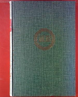 Ein deutsches Reiterleben II : Wilder Napoleon! Ein deutsches Reiterleben 1806-1815: Hrsg. ...