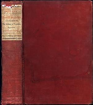 Balzac's Contes Drolatiques / Droll Stories Collected: Balzac