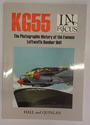 KG55. The Photographic History of the Famous: Hall, Steve /