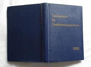 Kinderbuchverlag Alfons Zitterbacke Zvab