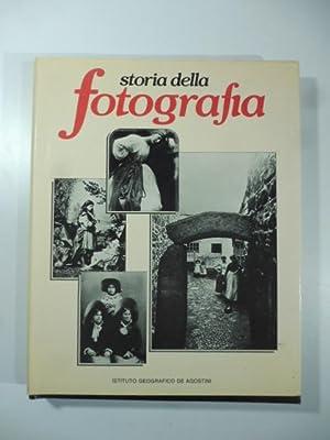 Storia della fotografia: Mauricio Wiesenthal