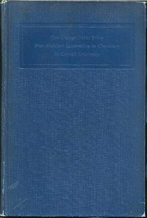 Some Physical Properties of the Covalent Link: Sidgwick, Nevil Vincent