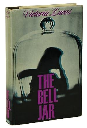 The Bell Jar: Plath, Sylvia (Writing