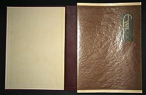 Le Livre de la vérité de parole. Transcription des textes égyptiens antiques par le Dr J.-C. ...