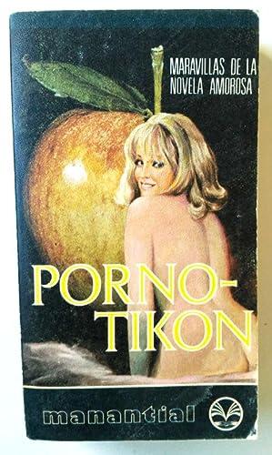 Porno-tikon: Rabelais, François