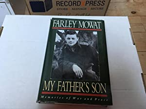 My Father's Son (General Series): Mowat, Farley