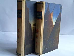 Old Surehand. 2 Bände: May, Karl