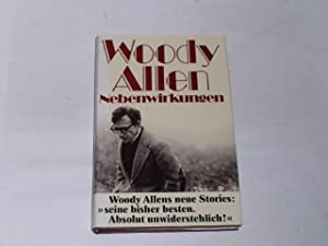 Nebenwirkungen = (Side effects).: Allen, Woody: