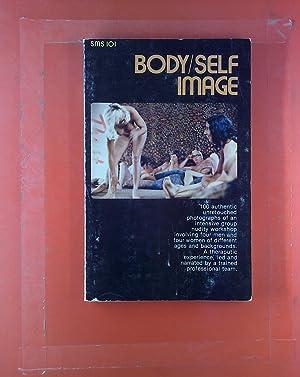 Body / Self Massage.: Jayson Loam