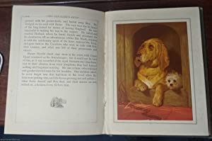Landseer's Dogs and their stories: Tytler, (Sarah)