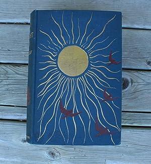 The Land of The Midnight Sun: Paul B. Du