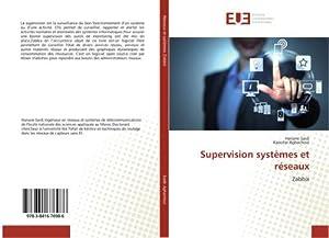 Supervision systèmes et réseaux : Zabbix: Hanane Saidi