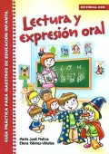 Lectura y expresión oral: María José Molina,