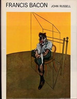 Francis Bacon: Russell, John