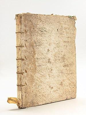 Recueil de Cartes Géographiques, Plans, Vues et: BARBIE DU BOCAGE