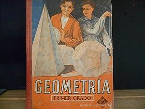 GEOMETRIA 1-2: LUIS VIVES