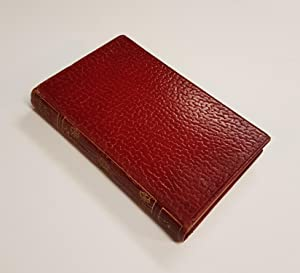 Mansfield Park; Johnson, R Brimley (editor): Austen, Jane