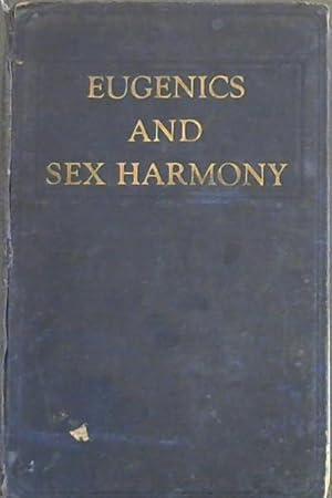 Eugenics and Sex Harmony: Rubin, Herman H.