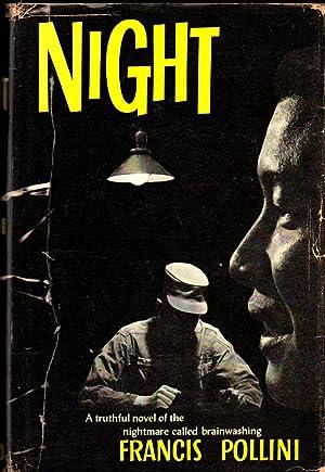Night: Pollini, Francis
