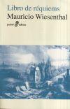 LIBRO DE RÉQUIEMS (Bolsillo): Mauricio WIESENTHAL
