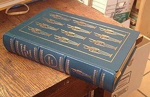 Andersen's Fairy Tales and Stories, Volume One: Andersen, Hans Christian