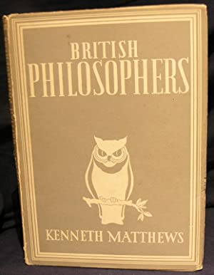 British Philosophers