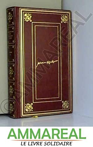 The Complete Works - Heron edition. Volume: William Shakespeare
