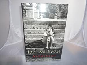 Atonement (signed)