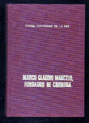 Rafael Contreras Paz Iberlibro