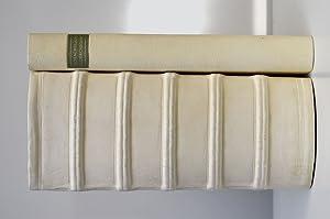 Tschachtlans Bilderchronik. 2 Bände (= komplett). Band: Tschachtlan, Bendicht: