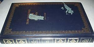 Twenty Thousand Leagues Under the Sea (The: Verne, Jules