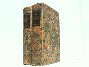 Die Eipeldauer Briefe 1785-1813 in 2 Bänden KOMPLETT! In Auswahl herausgegeben, eingeleitet und mit...