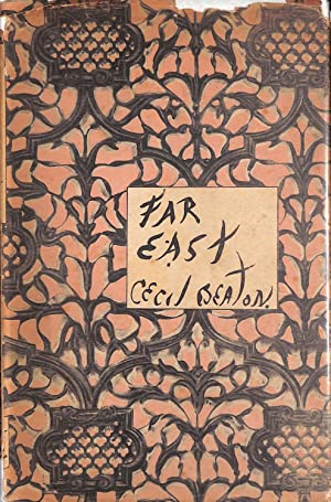 Far East: Cecil Beaton