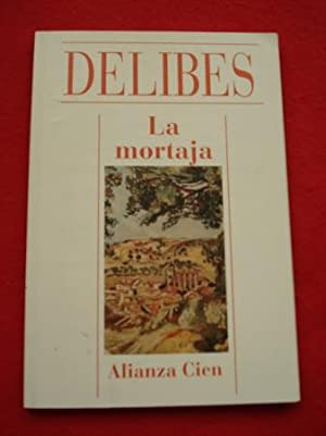 La mortaja: Delibes, Miguel