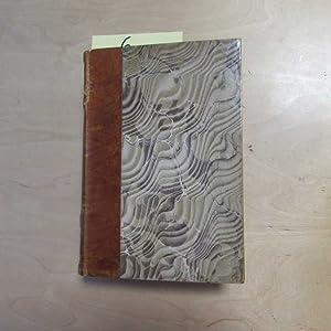 Dictionnaire de Musique (Deuxieme Editon Francaise): Riemann, Hugo und Georges Humbert: