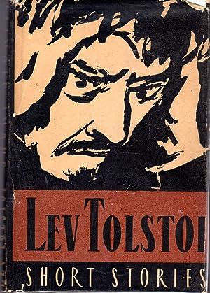 Short Stories: Tolstoy, Leo) Tolstoi,