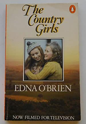 The Country Girls (SIGNED): Edna O'Brien
