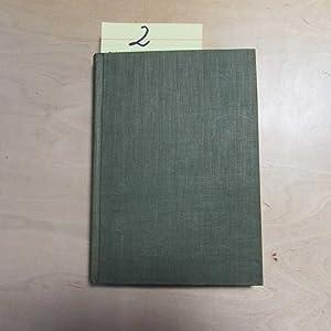 Jahrbuch der Jüdisch-Literarischen Gesellschaft - II.Jahrgang (1904, Nr. 5665): Lewin, L., L. ...