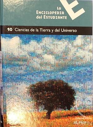 La enciclopedia del estudiante. Vol. 10 -: Aa. Vv.