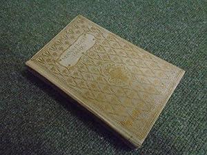 Mansfield Park: Austen, Jane illustrated