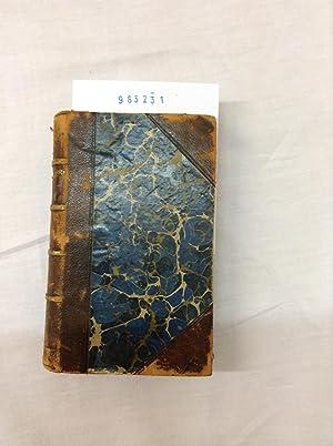 Oeuvres completes de ch. baudelaire - Les Fleurs du mal: Baudelaire, Charles: