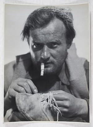 S.O.S. Eisberg - 44 Original Photographs [WITH]: Kohner, Paul (Production)