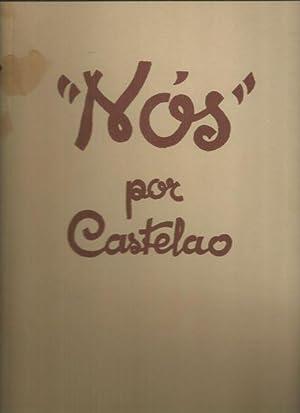 NOS: CASTELAO