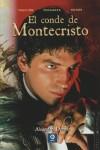 El Conde de Montecristo: Dumas, Alexandre