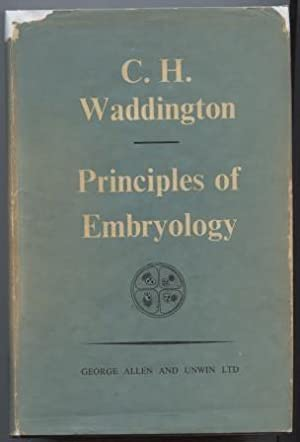 Principles of Embryology