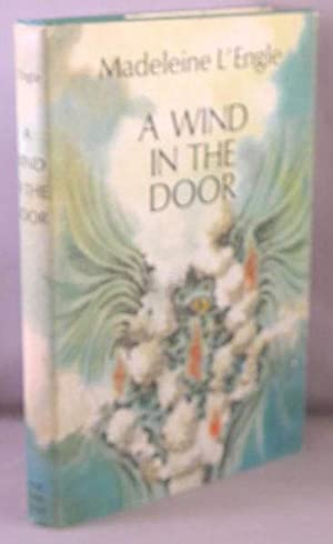 A Wind In the Door.: L'Engle, Madeleine